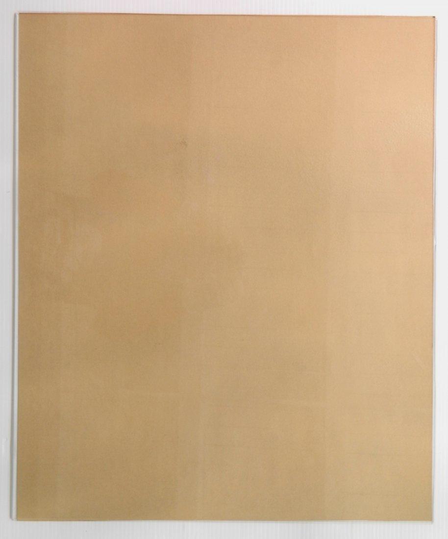 Joseph Margulies pastel - 4