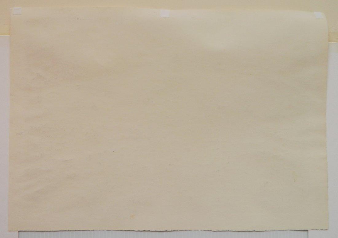 Victoria H. Huntley lithograph - 6