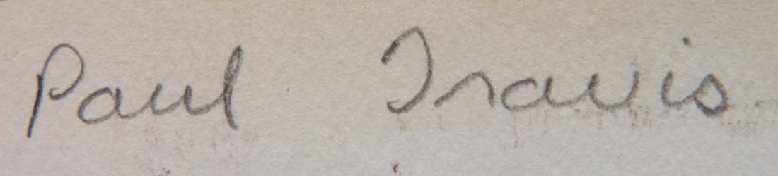 Phyllis Sloane silkscreen - 3
