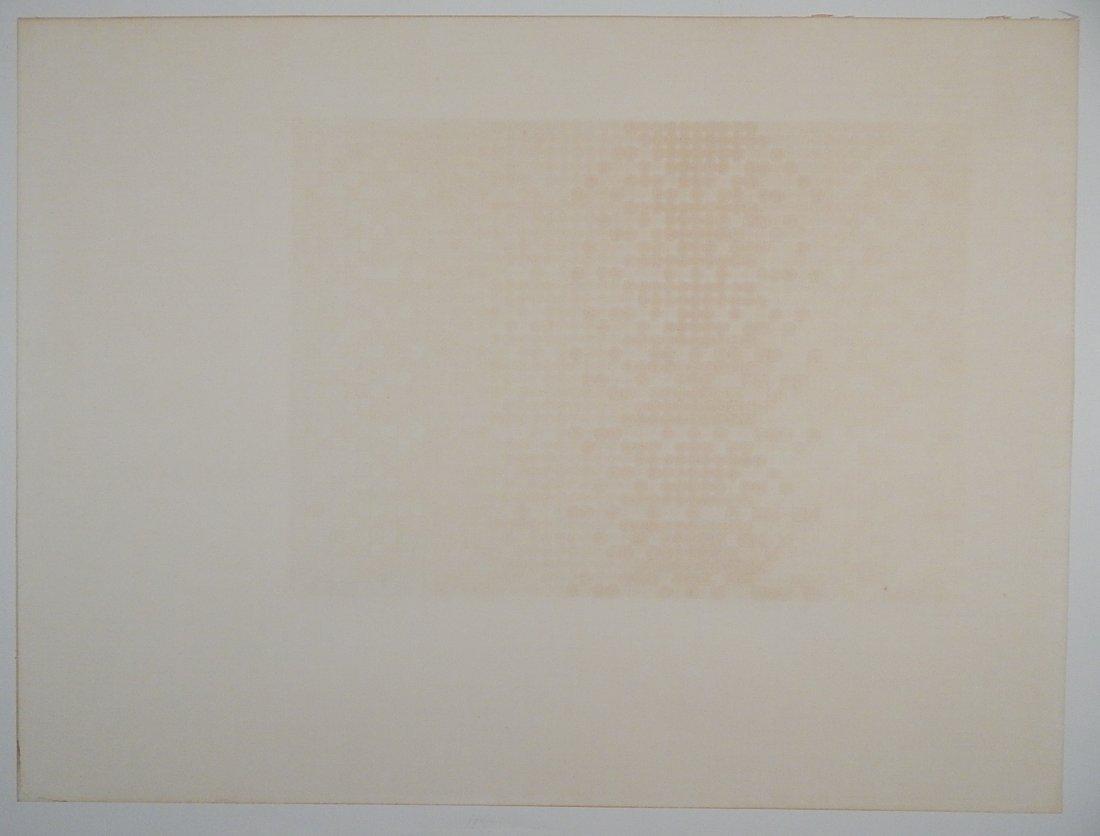 David Roth silkscreens - 4