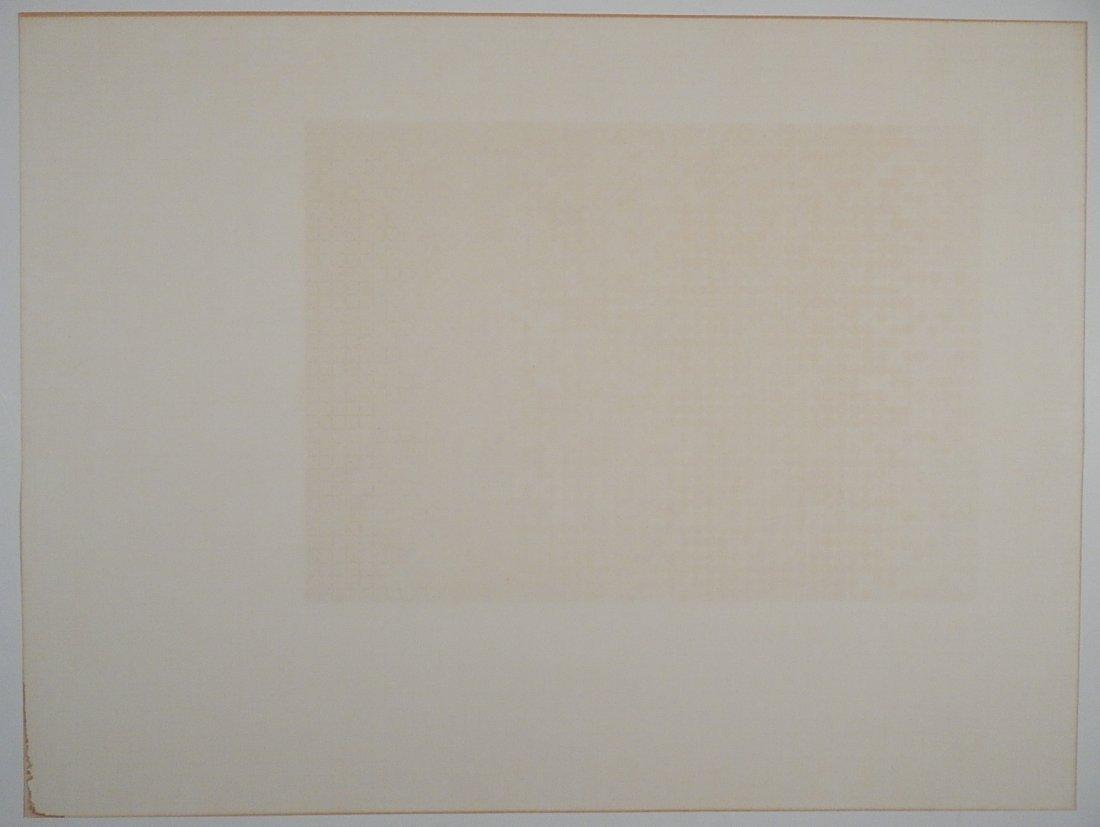 David Roth silkscreens - 7