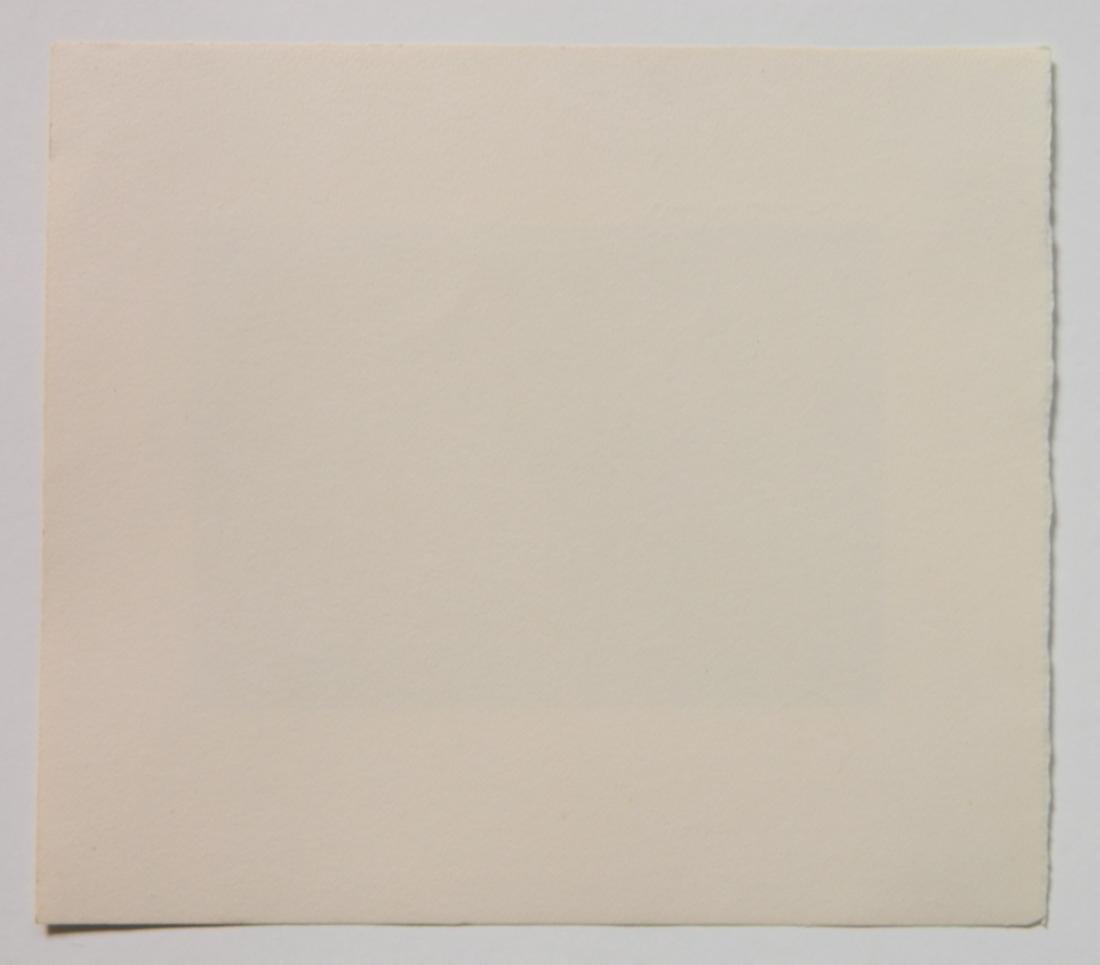 Albert Barker 6 lithographs - 5