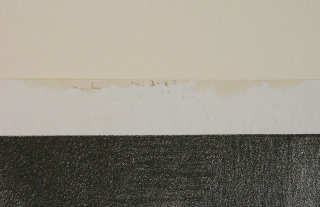Bolton Brown lithograph - 4