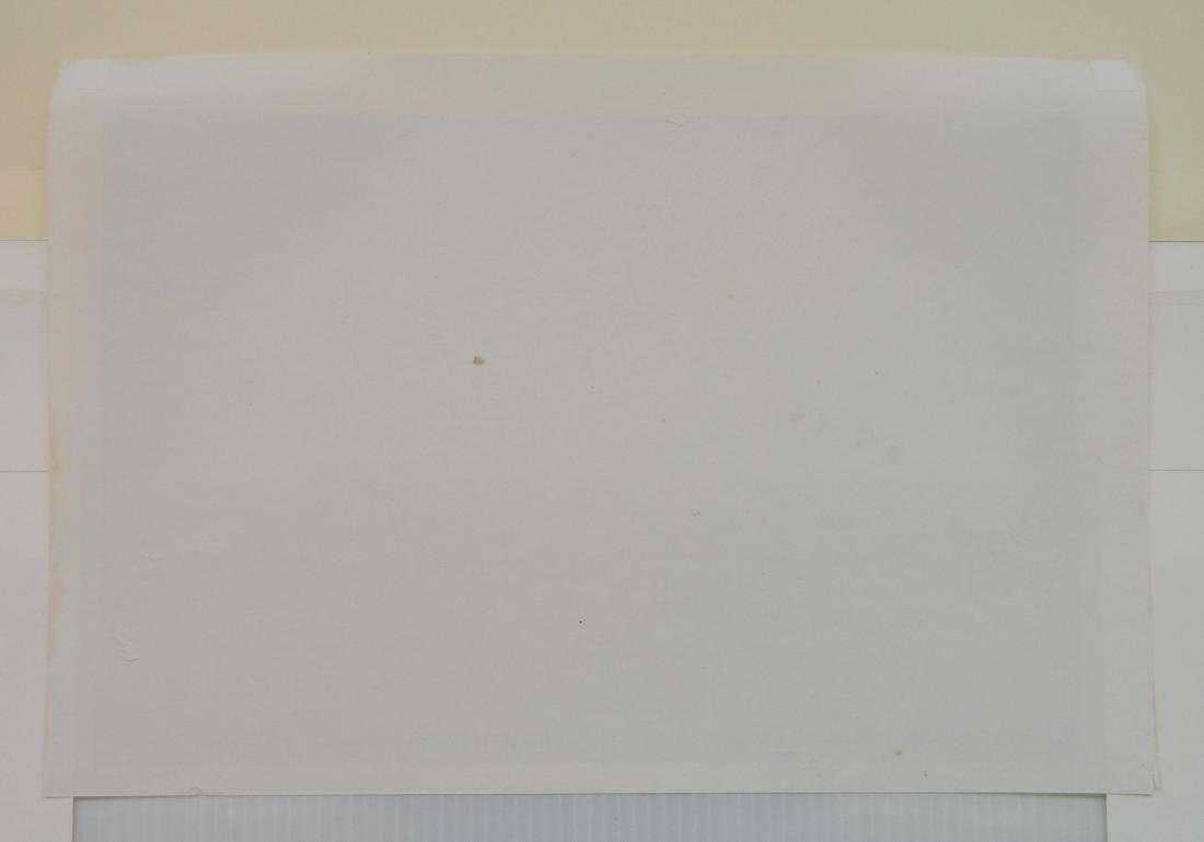 Bolton Brown lithograph - 5