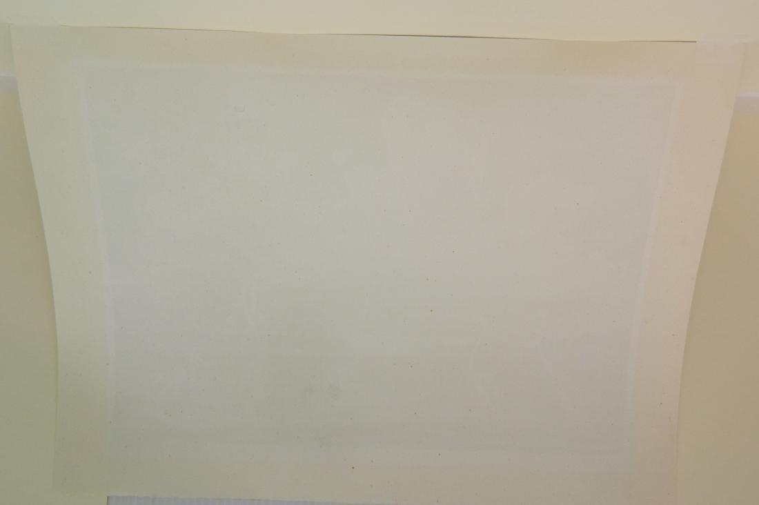 Adolf Dehn lithograph - 4