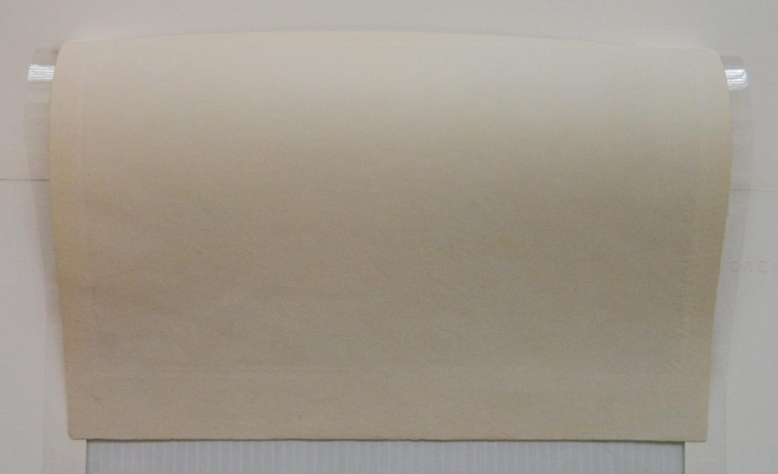 Douglas Gorsline etching - 4