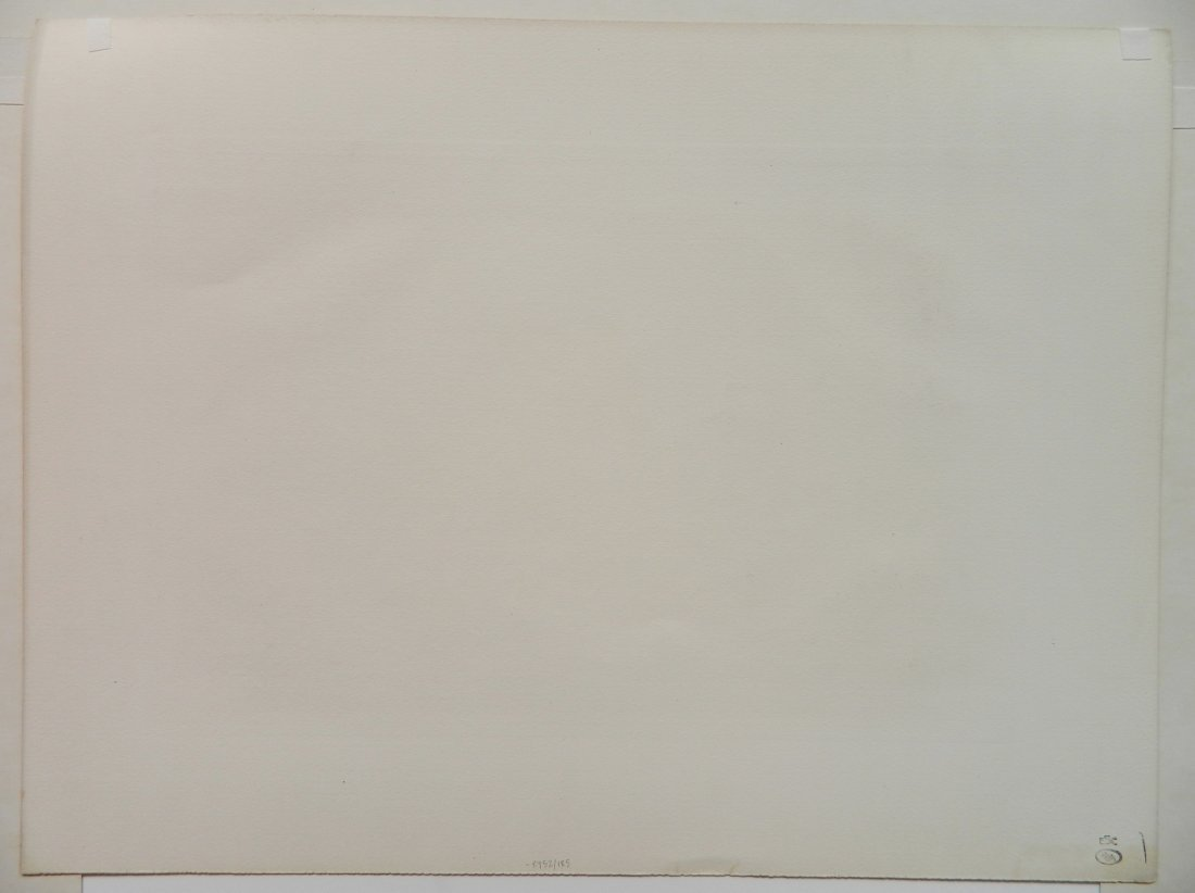 Winslow Homer 2 wood engravings - 4