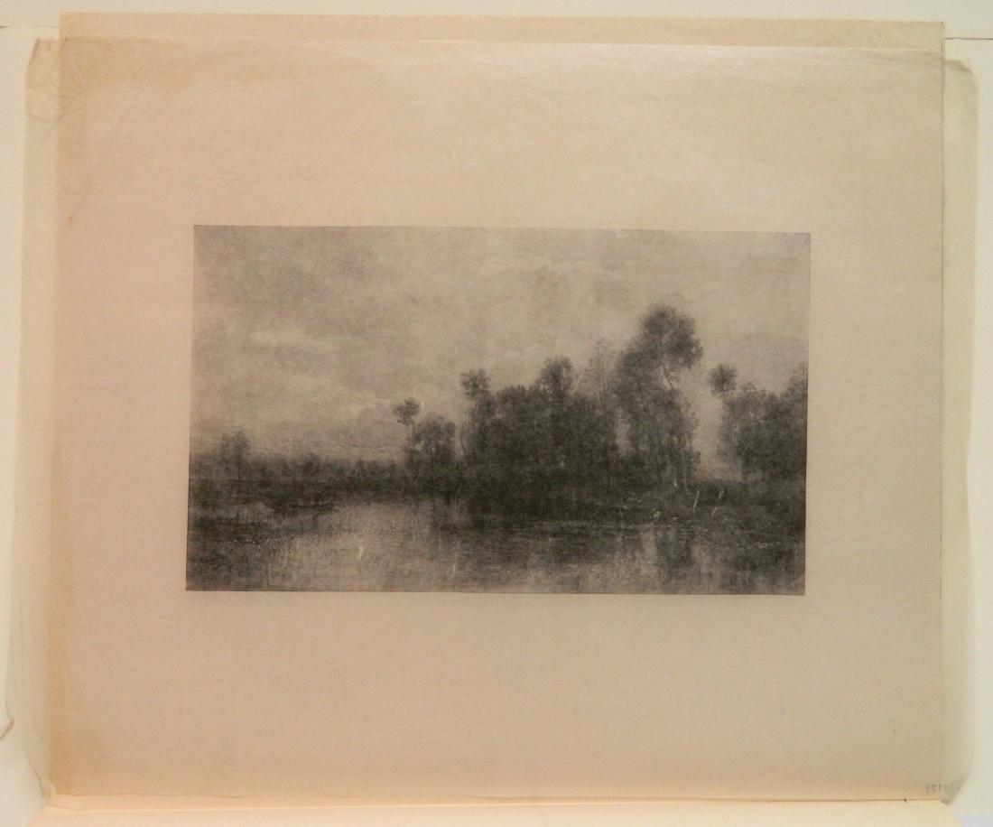 Elbridge Kingsley wood engraving - 4