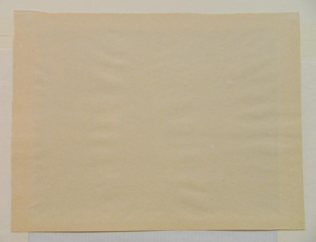 Georges Schreiber lithograph - 5
