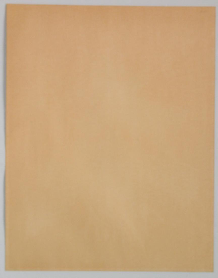 Arthur Singer off-set lithograph - 4
