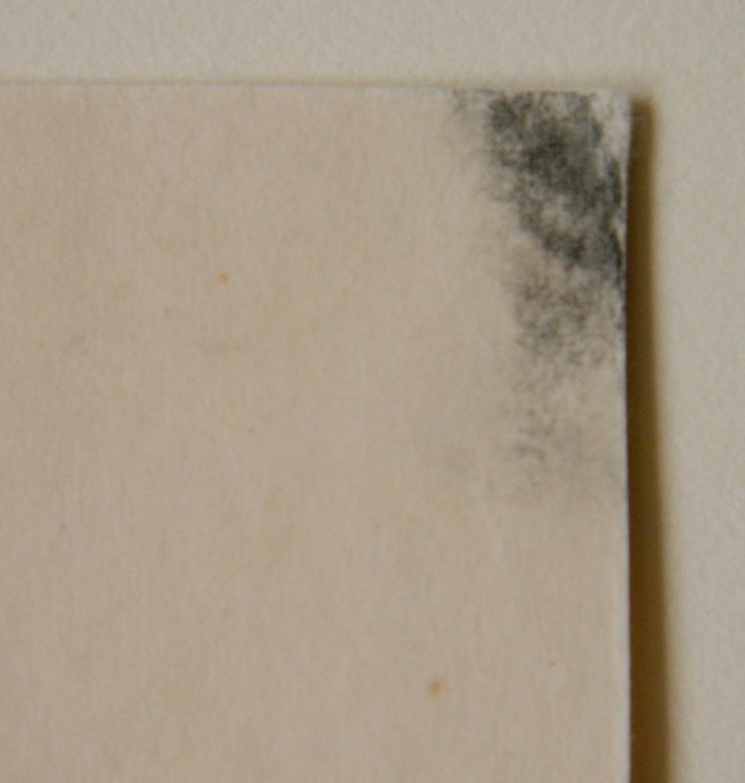John Stoll etching - 4