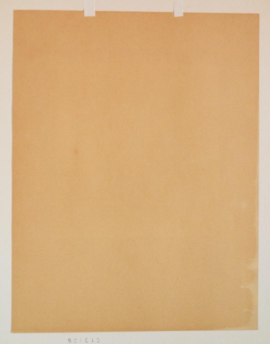 after Elizabeth O. Verner off-set print - 4