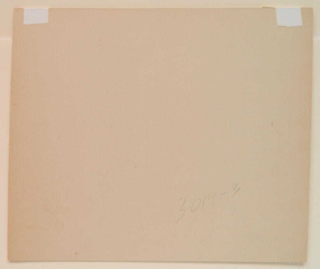 John Winkler 2 etchings - 5
