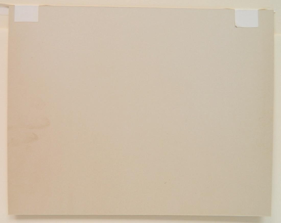 John Winkler 2 etchings - 9