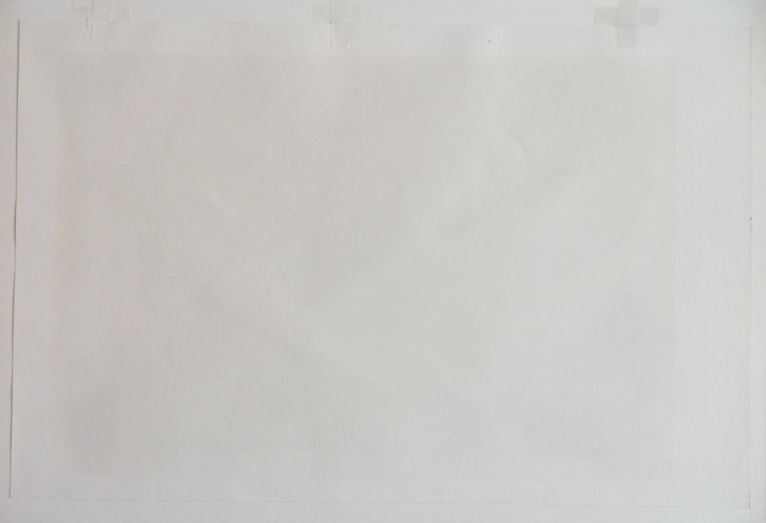 Eugenie Torgerson silkscreen - 4