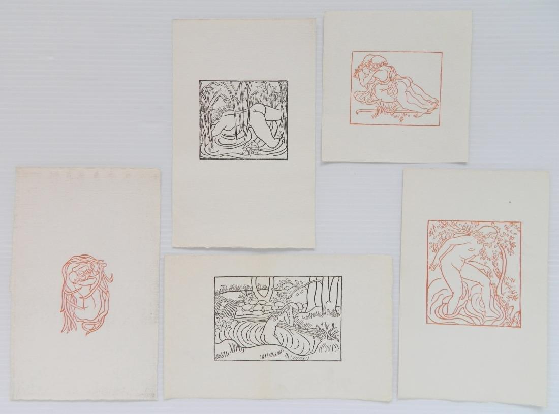 10 Prints - 4