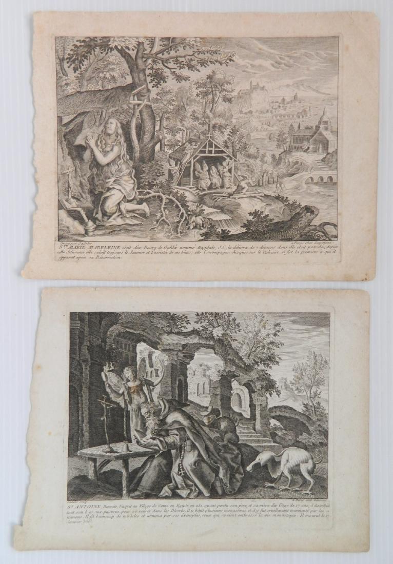 10 Prints - 5