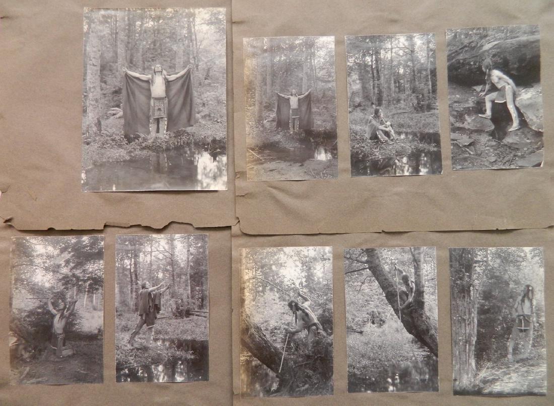 30 vintage photographs - 5