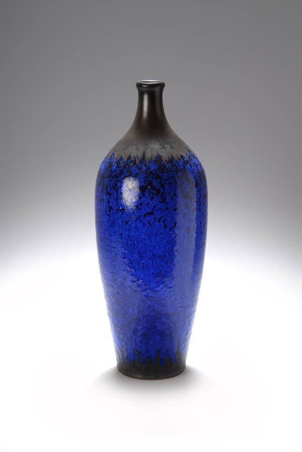 310: Wendelin Stahl, Vase, um 1965