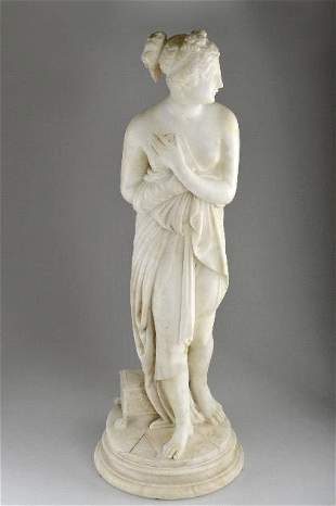 Italien, Venus, 2. Hälfte 19. Jh.
