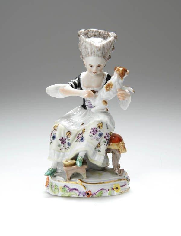 2: Herzogl. Braunschweigische Porzellanmanufaktur Fürst