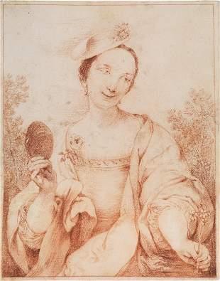 Giuseppe Maria Crespi (Bologna,1665 – 1747)