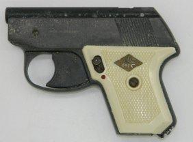 Early 1900's P.i.c. German Starters Pistol