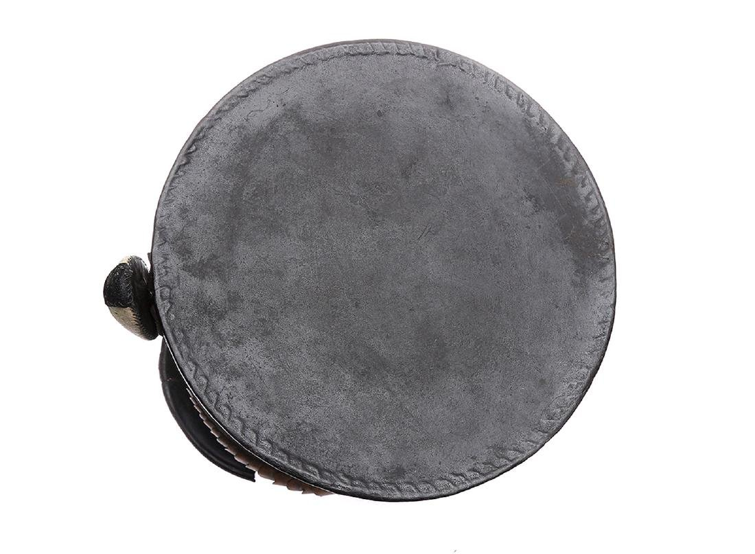 1808 RUSSIAN IMPERIAL SHAKO GRENADIER HAT - 6