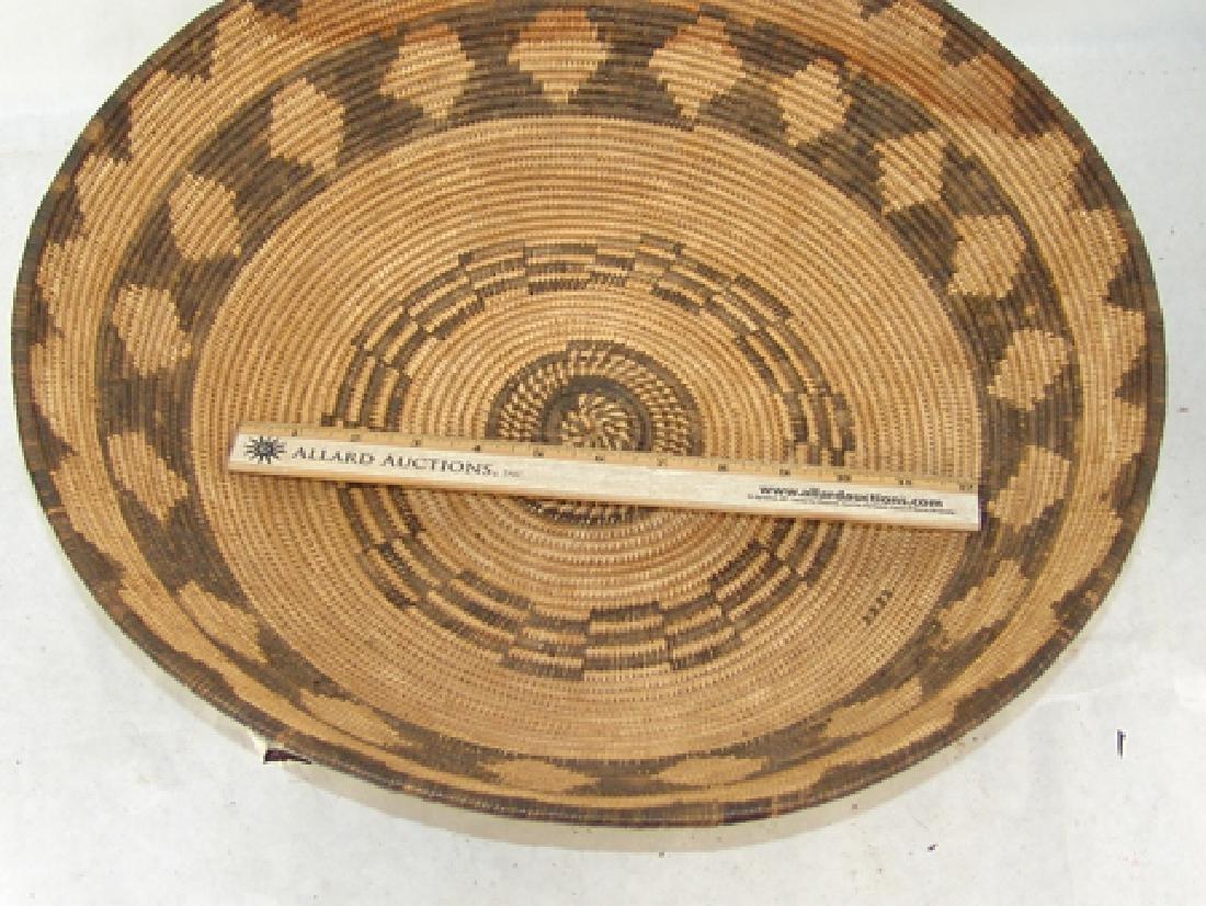Apache Basket - 5