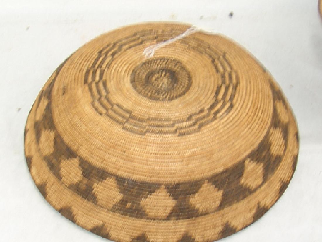 Apache Basket - 9