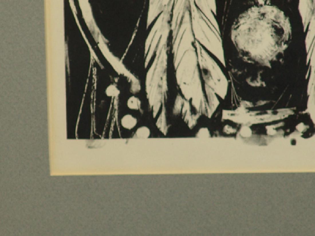Jim Prindiville (b.1941) - 2