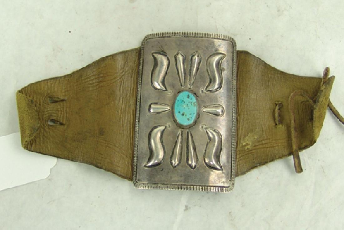 Navajo Ketoh - 2