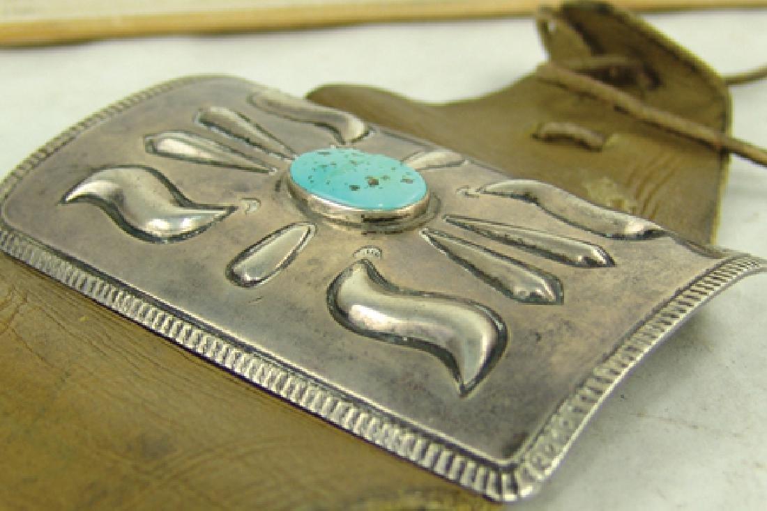 Navajo Ketoh - 3