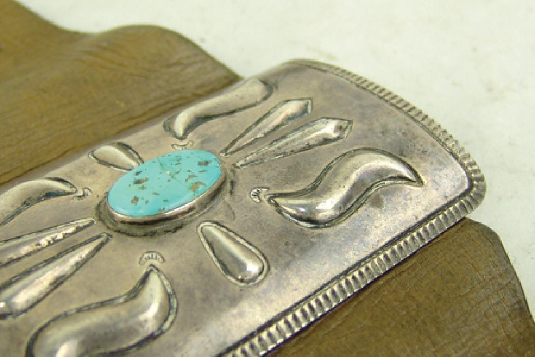 Navajo Ketoh - 4