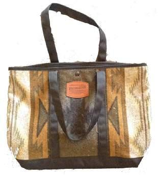 Pendleton Carry Bag