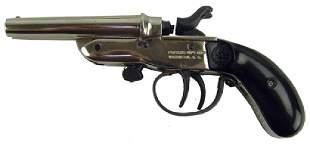 Brazilian Derringer