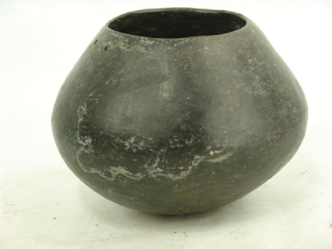 Pre Columbian Bowl - 2
