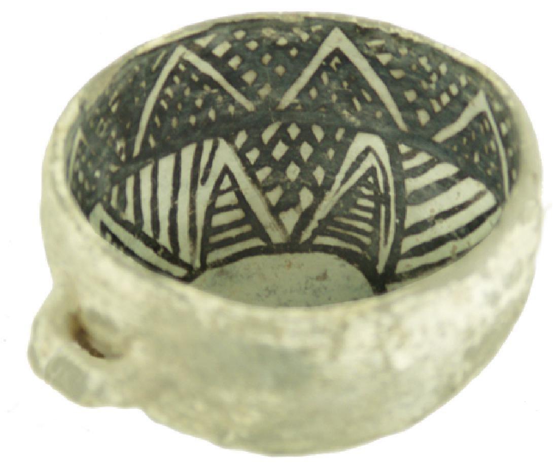 Anasazi Dipper