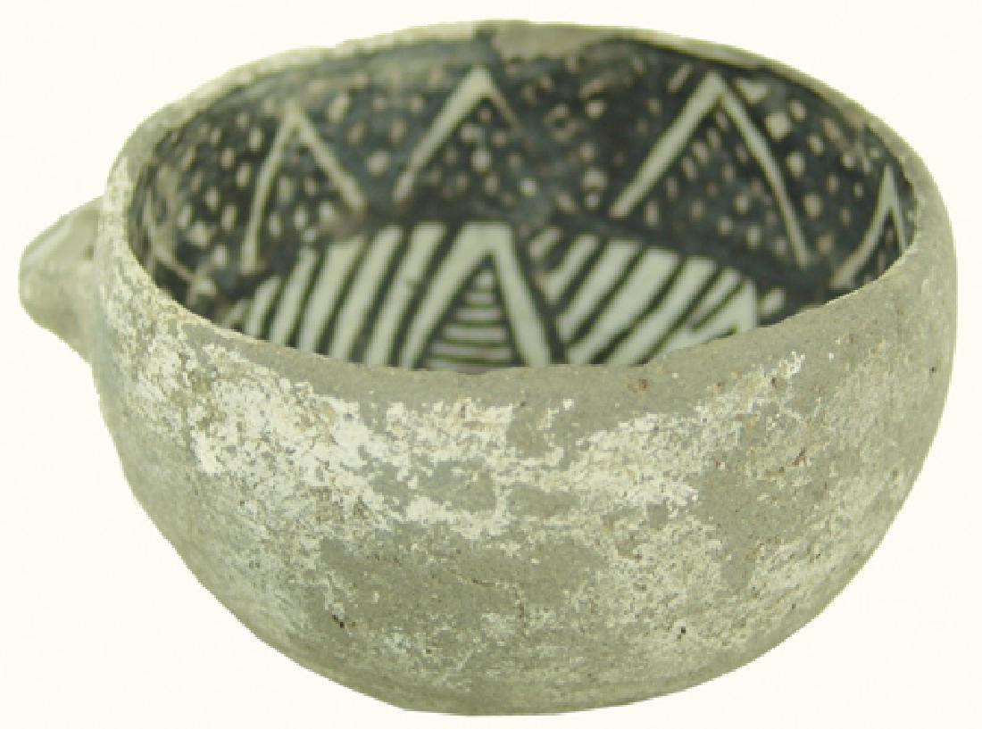 Anasazi Dipper - 2