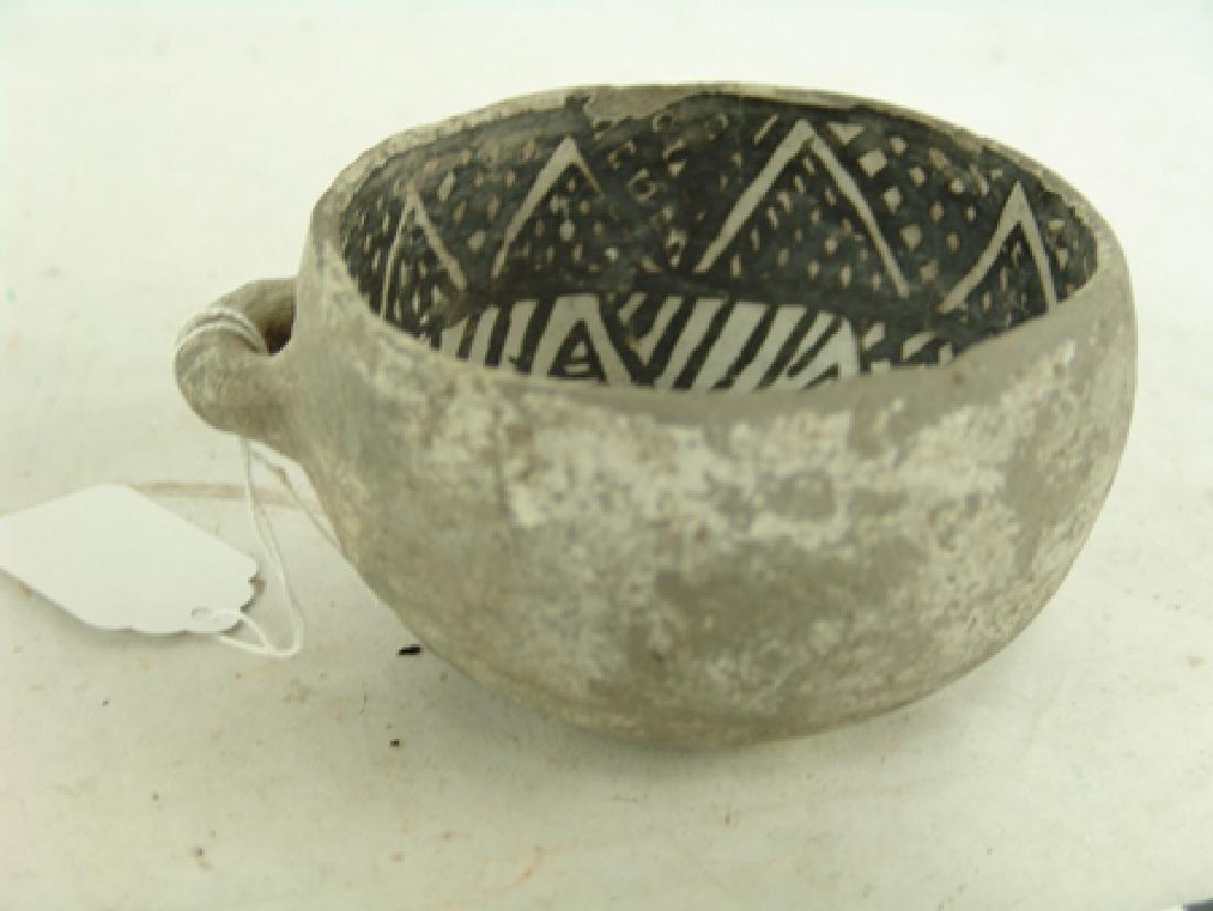 Anasazi Dipper - 3