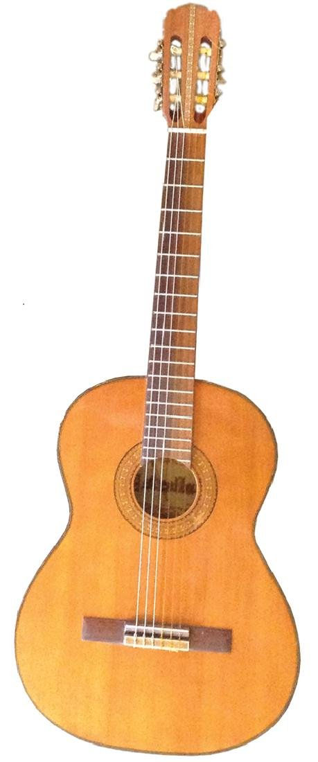Estrella Guitar