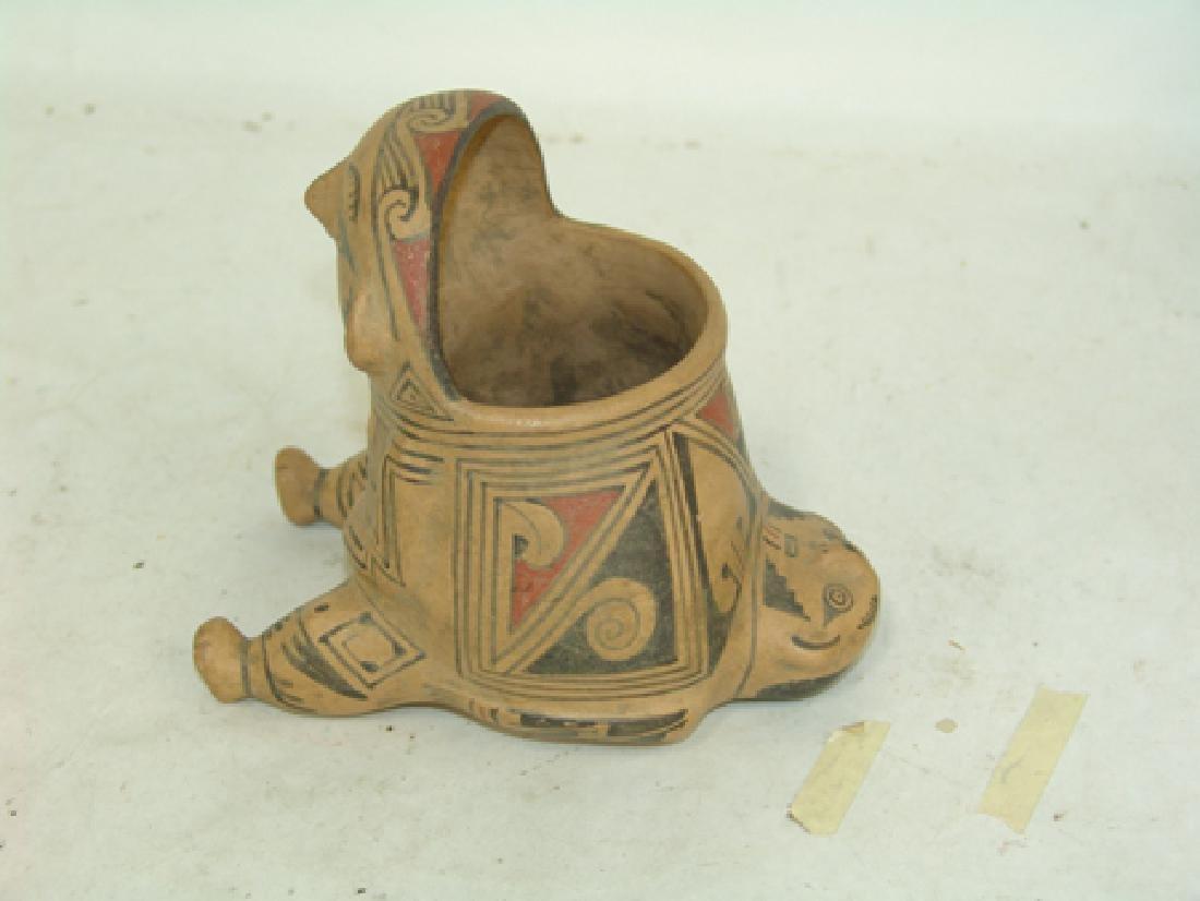 Casas Grandes Pottery Jar - 5