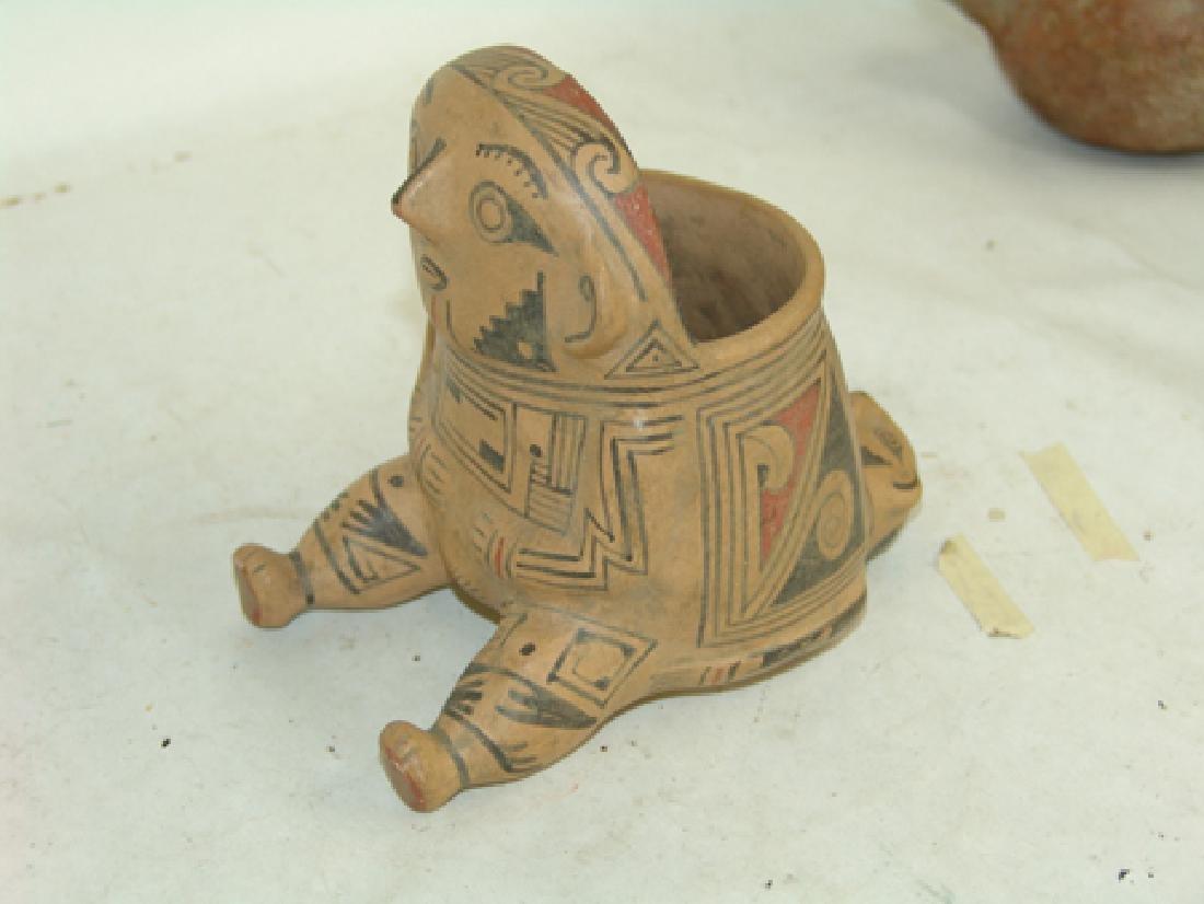 Casas Grandes Pottery Jar - 6