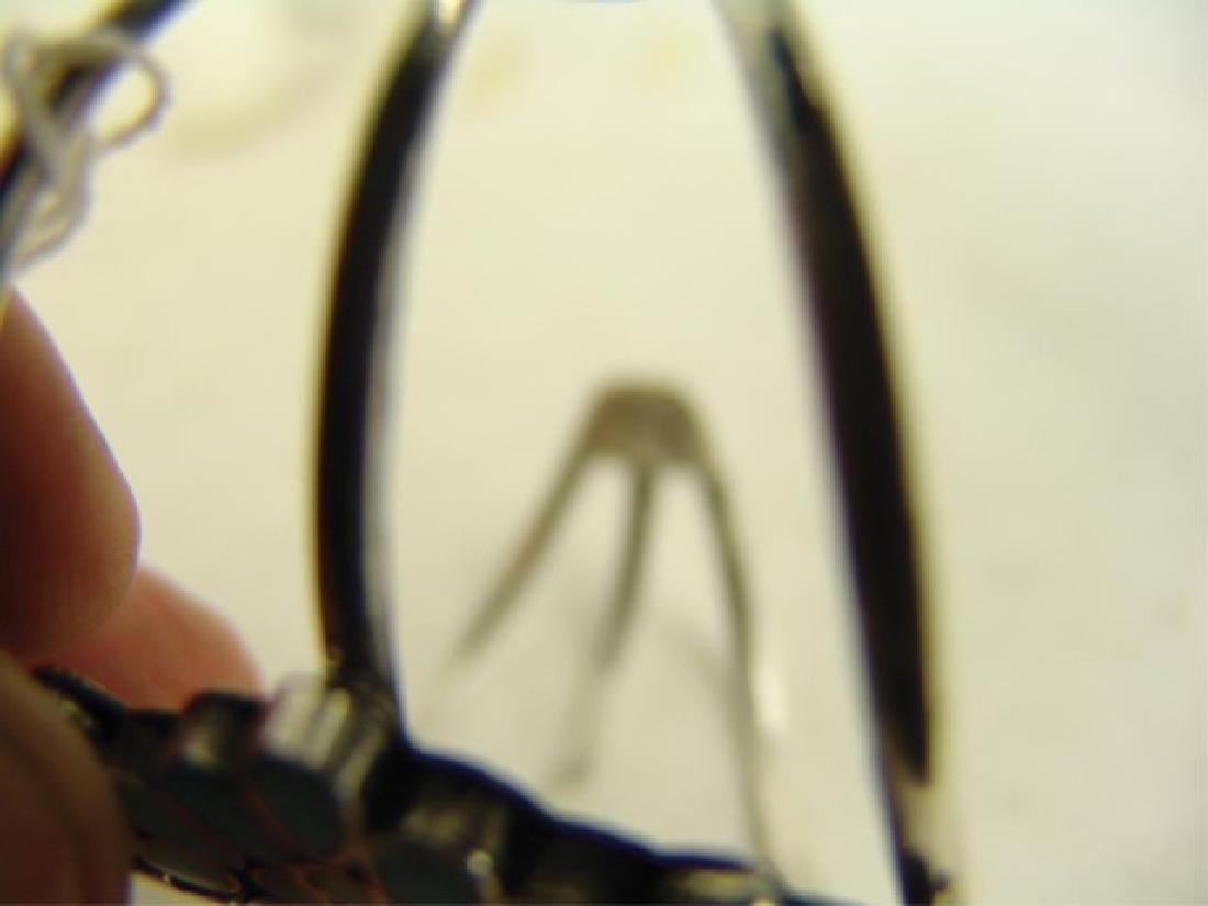 Zuni Bracelet - 7