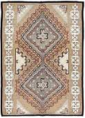 Room Sized Navajo Rug/Weaving