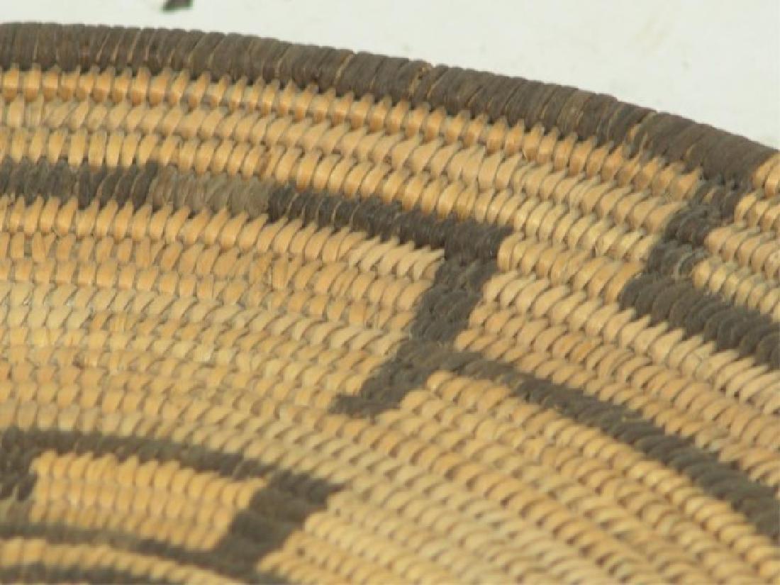 Apache Basket - 6