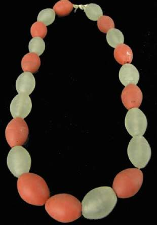 Antique Trade Beads