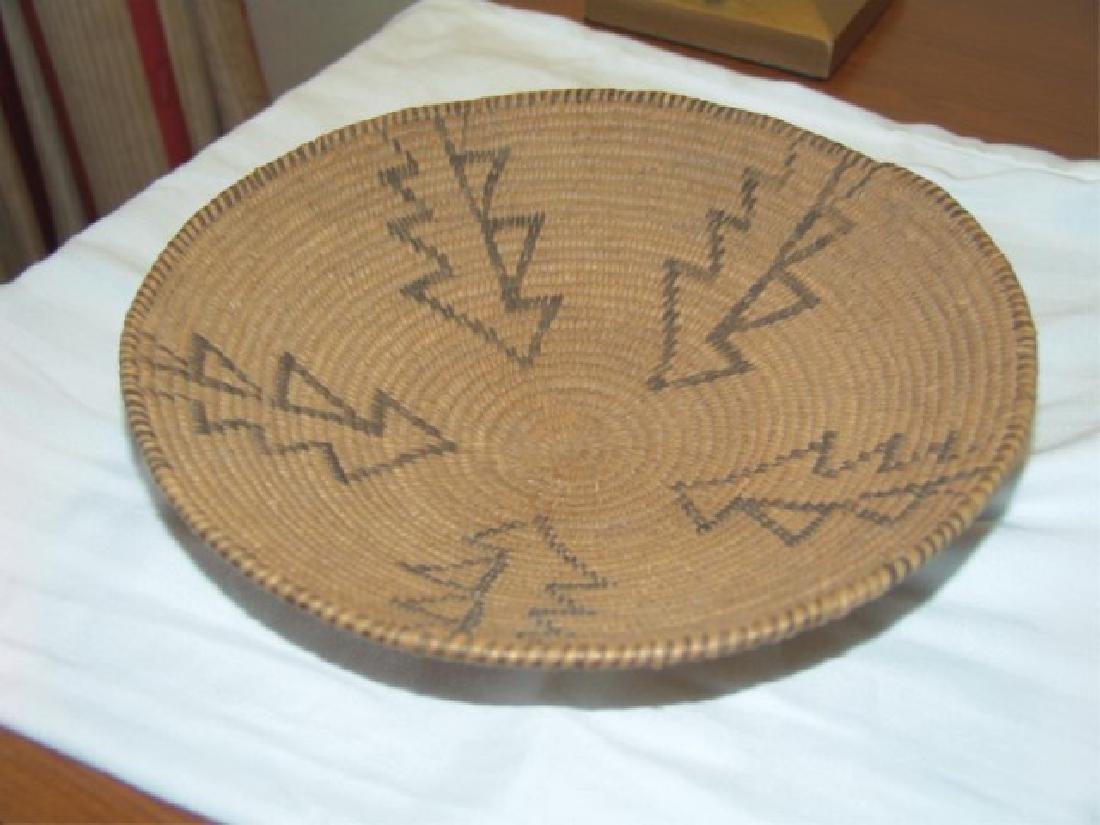 Pima Basket - 2