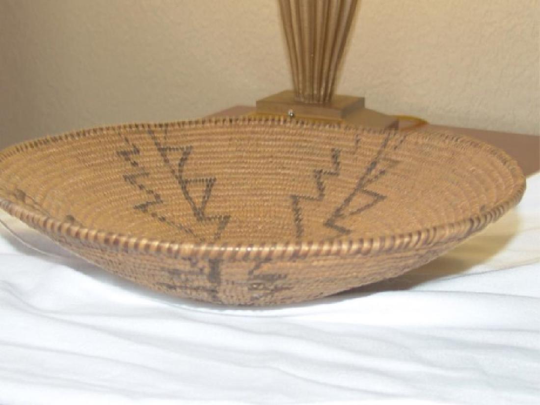 Pima Basket - 4