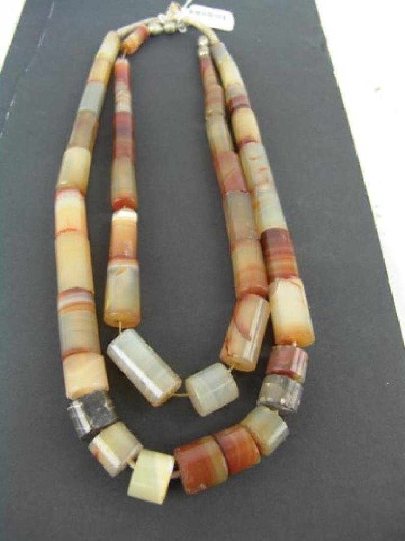 Vintage Trade Beads - 2
